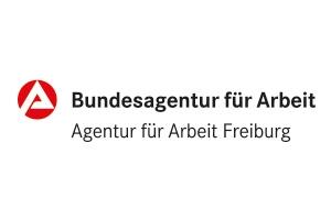 Bundesagentur für Arbeit auf dem Karrieretag Freiburg 2019 - die Karrieremesse für alle Studierenden in Freiburg