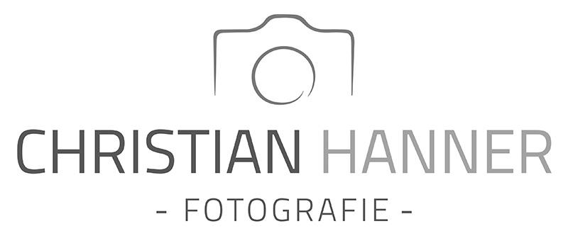christian-hanner-fotografie