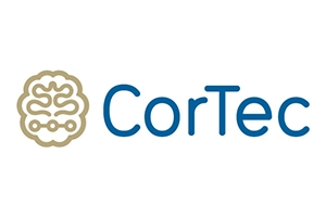CorTec auf dem Karrieretag Freiburg 2019 - die Karrieremesse für alle Studierenden in Freiburg