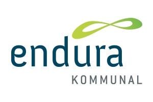 endura auf dem Karrieretag Freiburg 2019 - die Karrieremesse für alle Studierenden in Freiburg