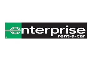 enterprise auf dem Karrieretag Freiburg 2019 - die Karrieremesse für alle Studierenden in Freiburg