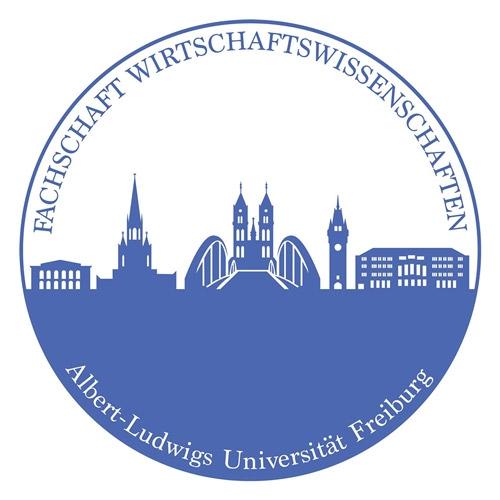 Die Fachschaft Wirtschaftswissenschaften der Albert-Ludwigs-Universität Freiburg