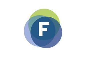 foundersclub auf dem Karrieretag Freiburg 2019 - die Karrieremesse für alle Studierenden in Freiburg