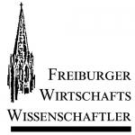 Freiburger Wirtschaftswissenschaftler e.V.