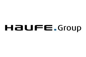 Die Haufe Group auf dem Karrieretag Freiburg 2019 - die Karrieremesse für alle Studierenden in Freiburg