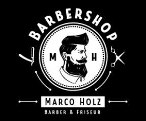 holz_barbershop_logo_negativ-4