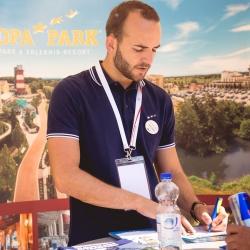 karrieretag-freiburg-2019_impressionen12