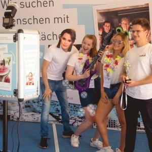 karrieretag-freiburg-2019_impressionen17