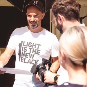 karrieretag-freiburg-2019_impressionen18