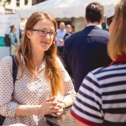 karrieretag-freiburg-2019_impressionen24