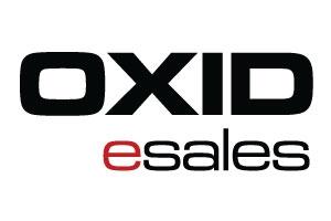 OXID eSales AG auf dem Karrieretag Freiburg 2019 - die Karrieremesse für alle Studierenden in Freiburg