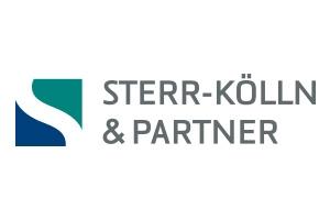 Sterr-Koelln und Partner auf dem Karrieretag Freiburg 2019 - die Karrieremesse für alle Studierenden in Freiburg
