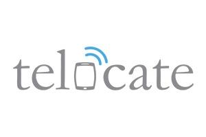 Telocate auf dem Karrieretag Freiburg 2019 - die Karrieremesse für alle Studierenden in Freiburg