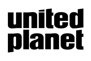 United Planet GmbH auf dem Karrieretag Freiburg 2019 - die Karrieremesse für alle Studierenden in Freiburg