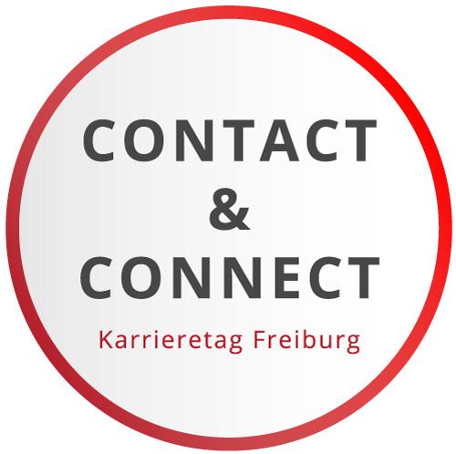 contactconnecte.v._logo_3